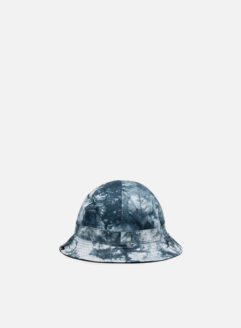 Outlet e Saldi Cappellini Bucket Vans Montera Bucket Hat