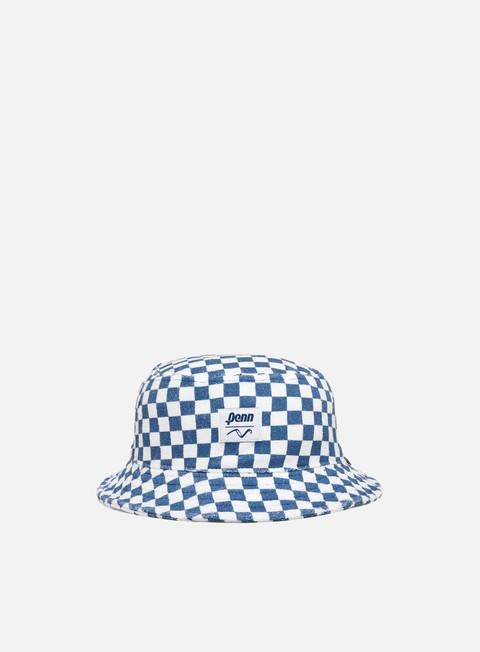 Bucket Hat Vans Penn Bucket Hat