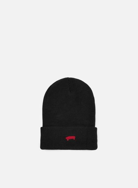 cappellini vans salton beanie black