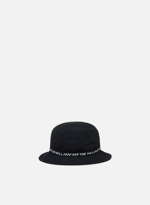 Sale Outlet Bucket Hat Vans Undertone Bucket Hat