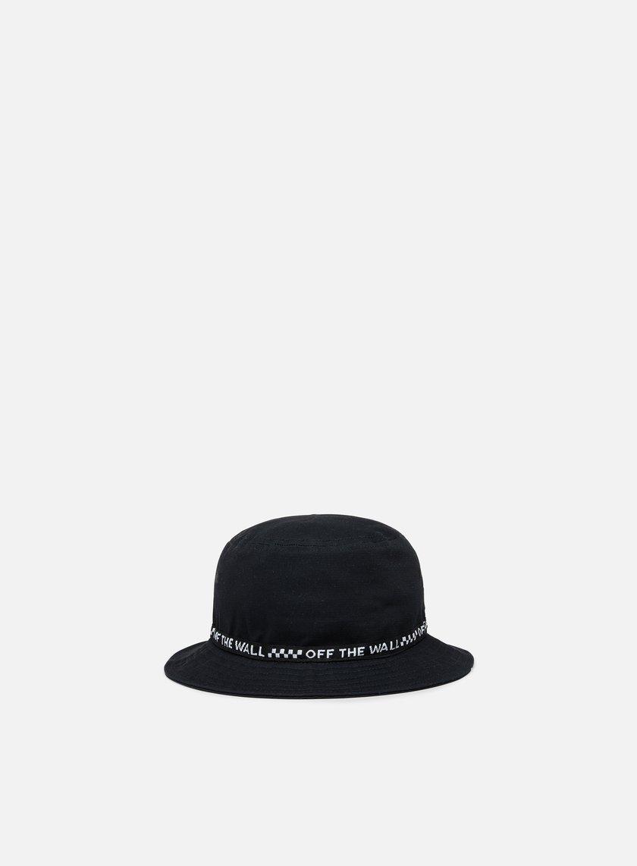 b0fbc11982231 VANS Undertone Bucket Hat € 35 Bucket Hat