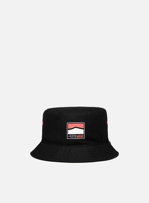 Vans Undertone II Bucket Hat