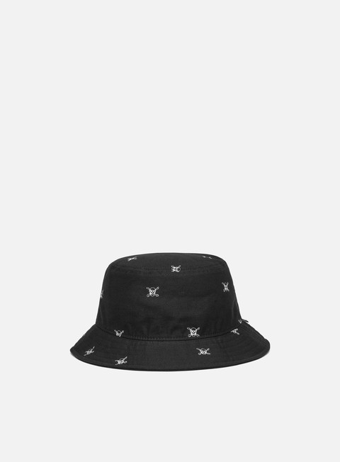 Vans Undertone II Bucket Hat