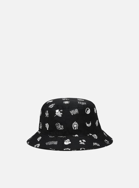 Bucket hat Vans Undertone II Bucket Hat