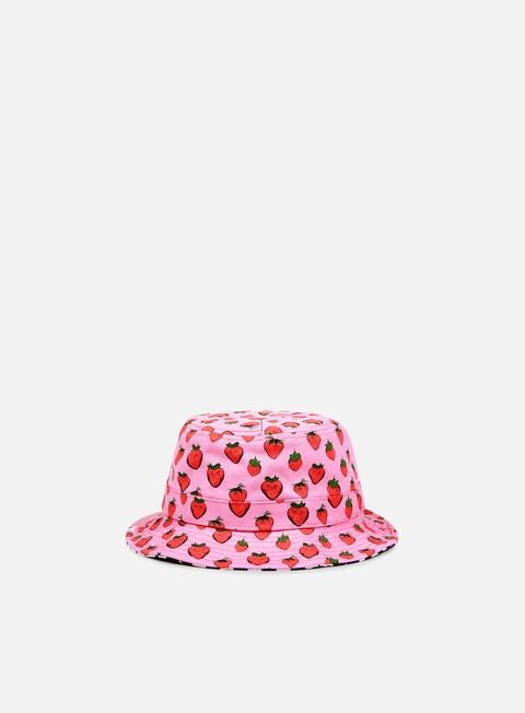 Sale Outlet Bucket Hat Vans WMNS Clashed Bucket Hat