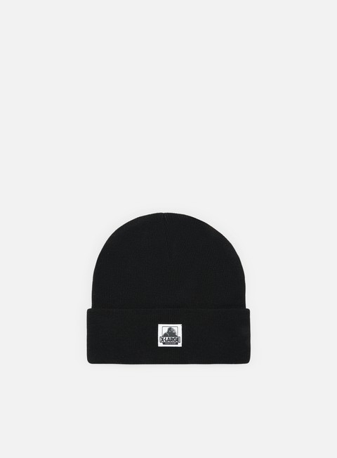 Sale Outlet Beanies X-Large OG Cuffed Beanie