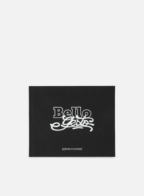 Graff books  Bello Gesto