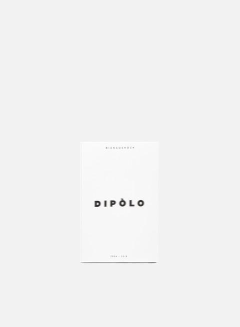 Books  Dipòlo