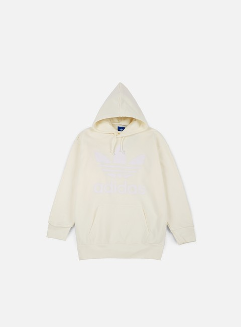 felpe adidas originals adc fashion hoodie off white