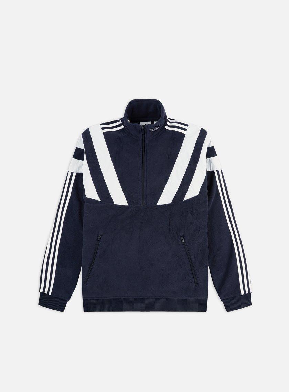 Adidas Originals Balanta 96 QZ Track Top