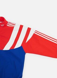 Adidas Originals Balanta 96 Track Top