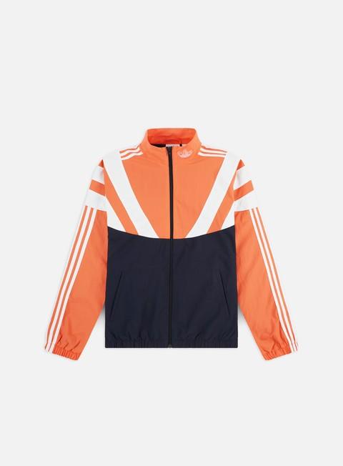 Sale Outlet Track top Adidas Originals Balanta 96 Track Top