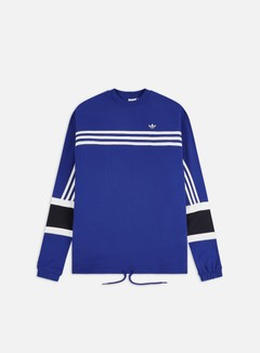 Adidas Originals Cover One Crewneck