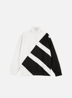 Adidas Originals - EQT Bold Track Top, White/Black 1