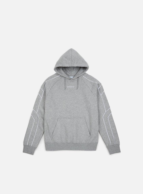 Adidas Originals EQT Outline Hoodie