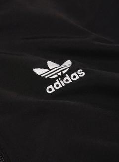 Adidas Originals Firebird Track Top