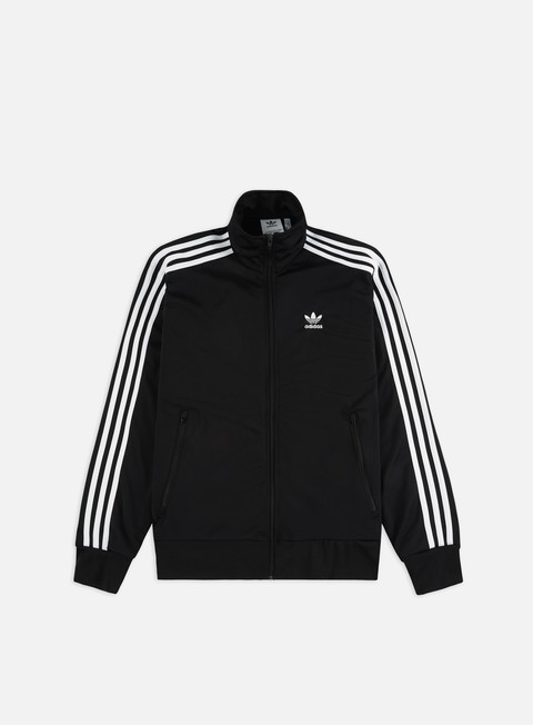 Track Top Adidas Originals Firebird Track Top