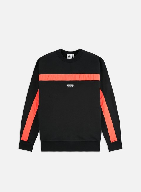 Adidas Originals FS Crewneck