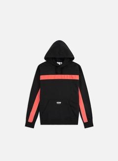 Adidas Originals FS Oth Hoodie