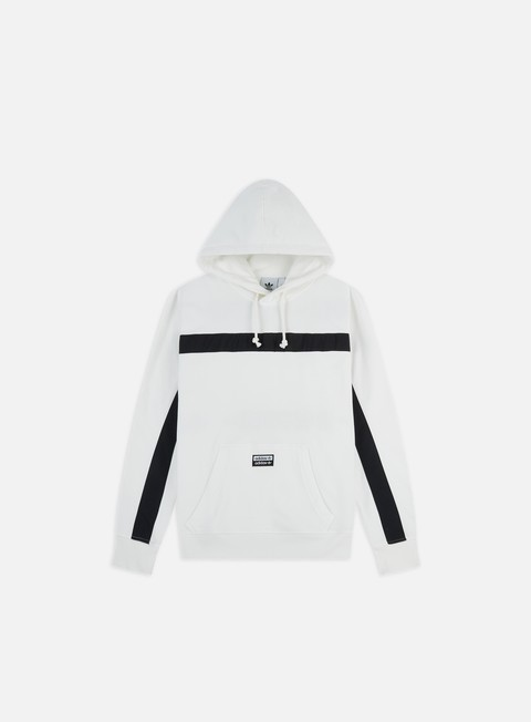 Hooded Sweatshirts Adidas Originals FS Oth Hoodie