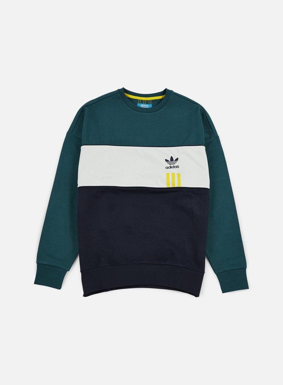 Adidas Originals ID96 Crewneck