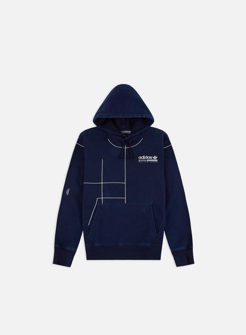 Adidas Originals Kaval GRP Hoodie