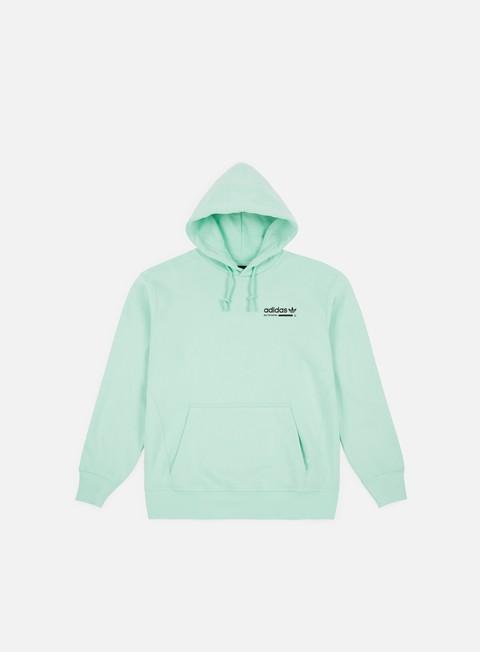 Adidas Originals Kaval Oth Hoody