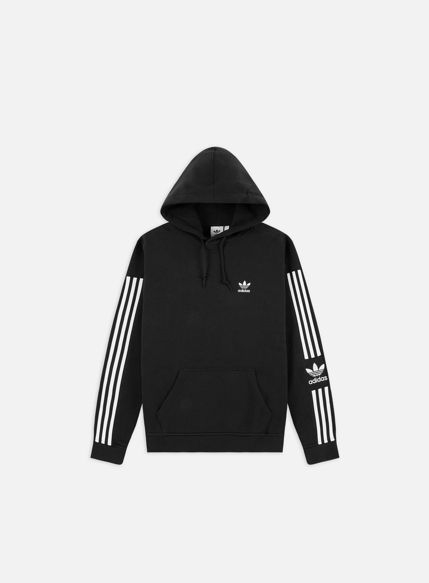 Adidas Originals Lock Up Hoodie