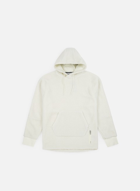 Hooded Jackets Adidas Originals NMD Hoody