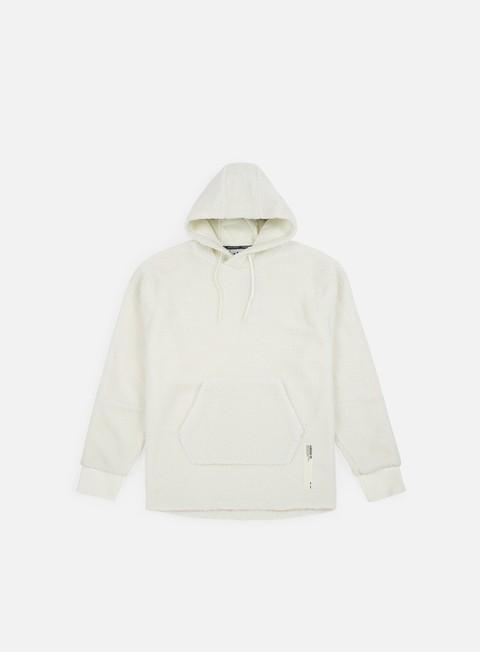Hooded jackets Adidas Originals NMD Hoody