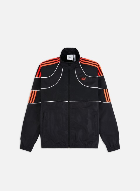 Adidas Originals O2K Track Top