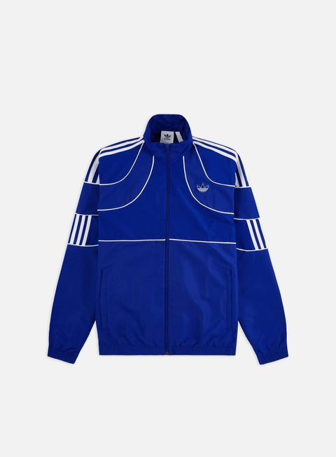 Track Top Adidas Originals O2K Track Top