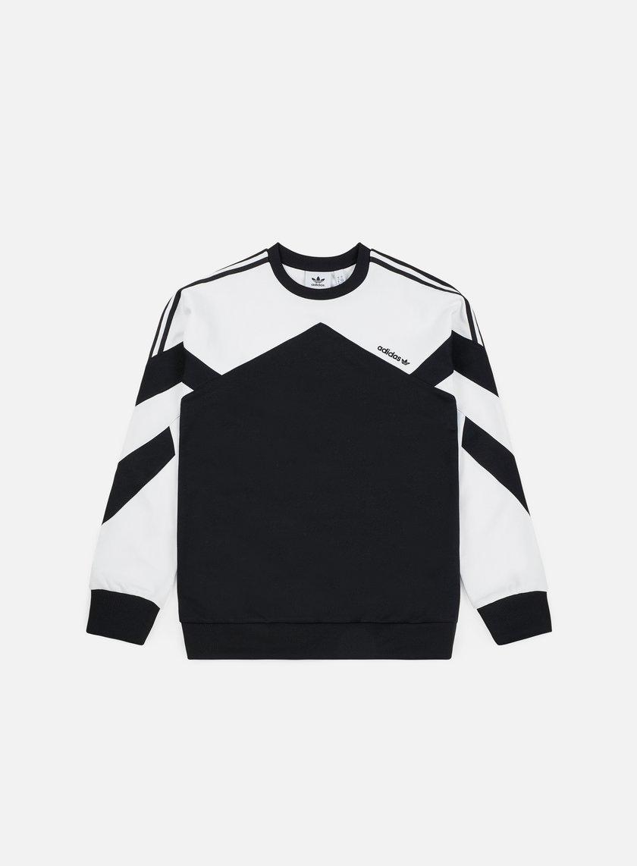 Adidas Originals Palmeston Crewneck
