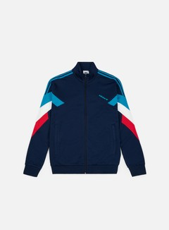 Adidas Originals Palmeston Track Top