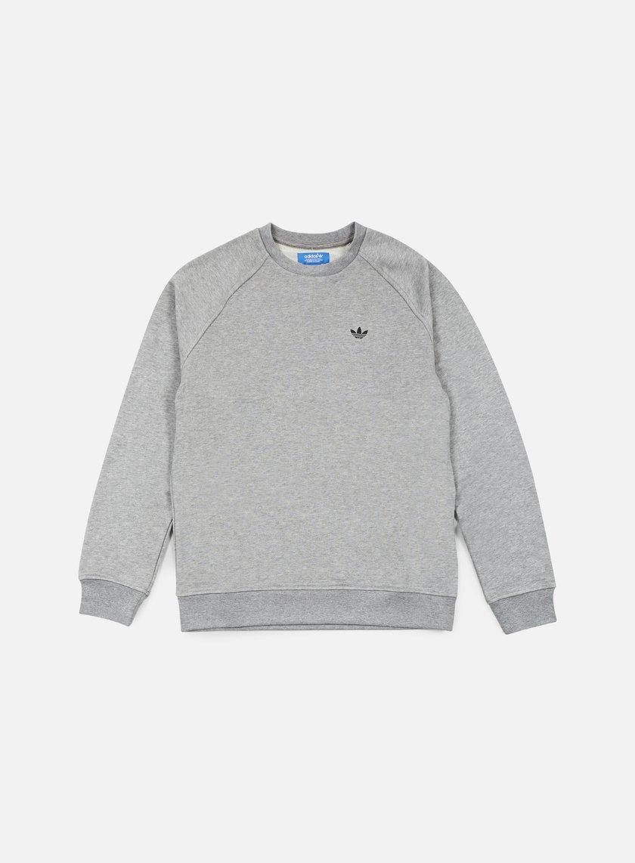 Adidas Originals Premium Essentials Crewneck