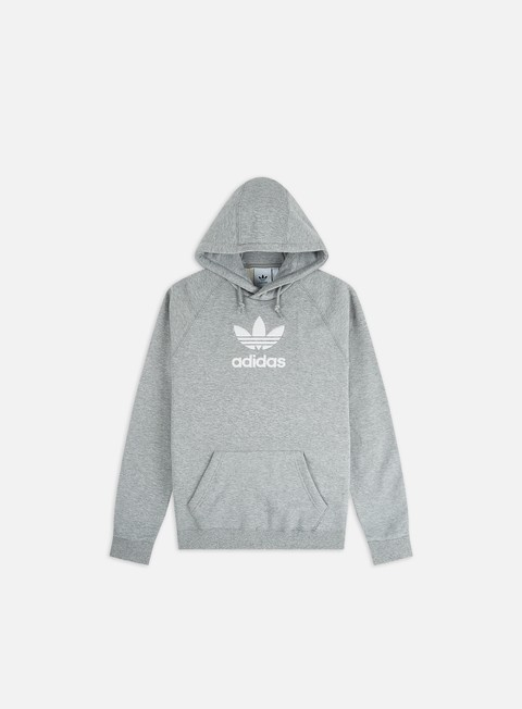 Hooded Sweatshirts Adidas Originals Premium Hoodie