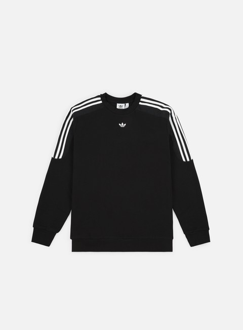 Crewneck Sweatshirts Adidas Originals Radkin Crewneck