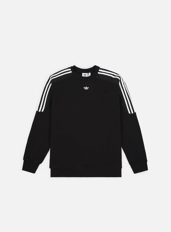 adidas Radkin Crewneck Sweater