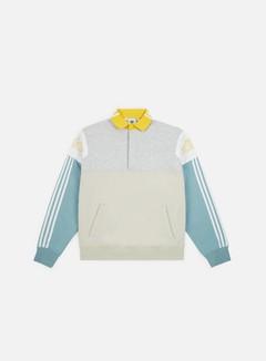 Adidas Originals Rugby Sweatshirt