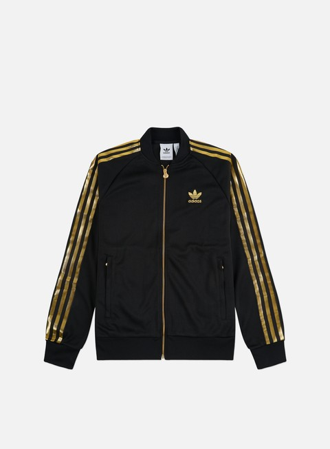 Track Top Adidas Originals SST 24 Track Top