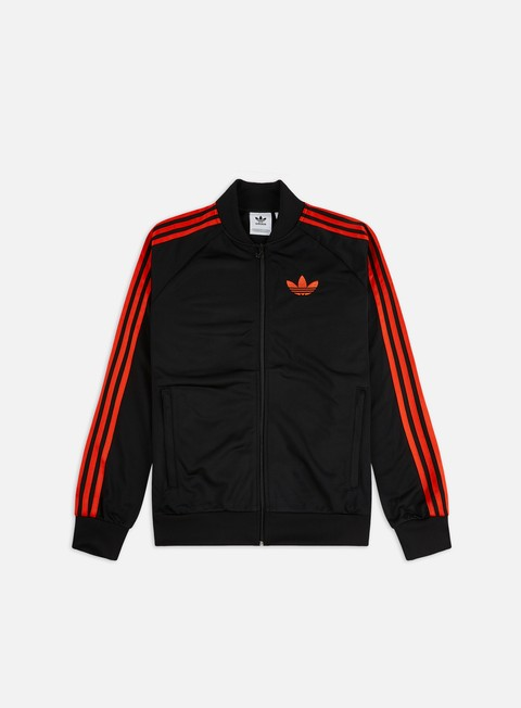 Adidas Originals SST OG Track Jacket