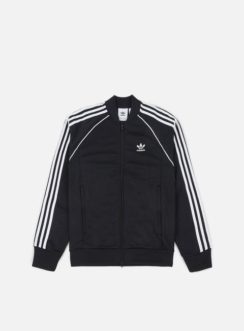Sale Outlet Track top Adidas Originals SST Track Jacket