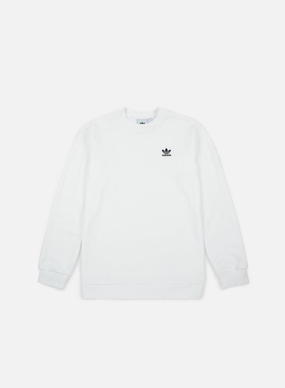 Adidas Originals Standard Crewneck