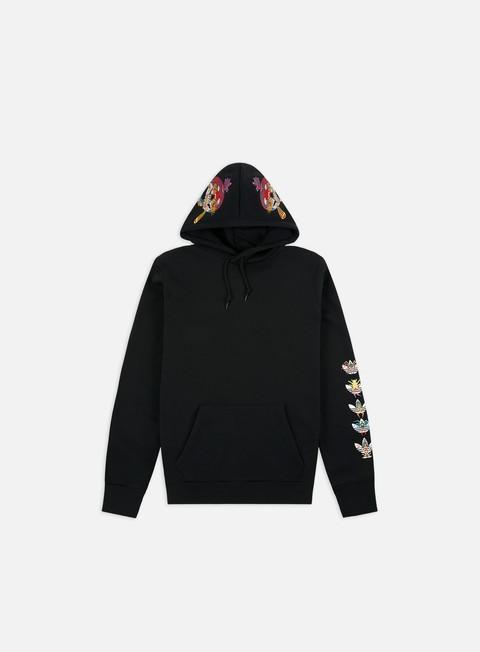 Adidas Originals Tanaami Hero Hoodie
