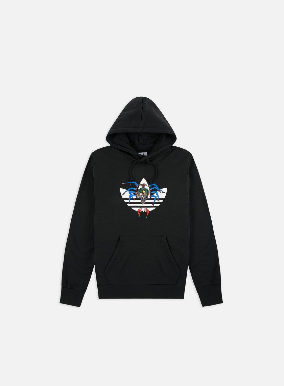 Adidas Originals Tanaami Hoodie
