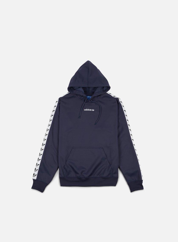 Adidas Originals TNT Trefoil Hoodie