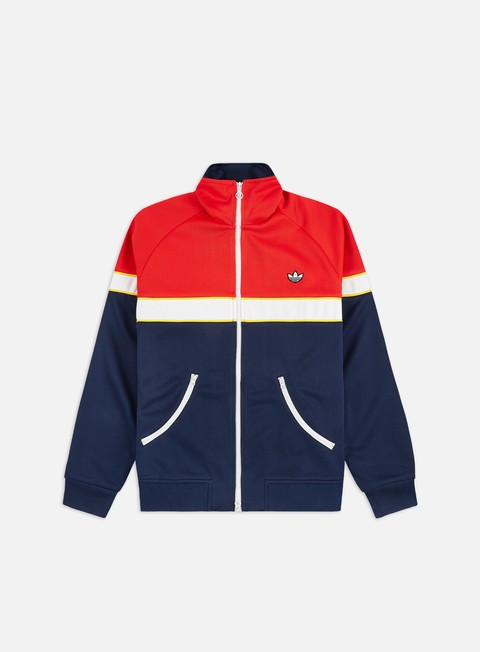 Track Top Adidas Originals Track Top