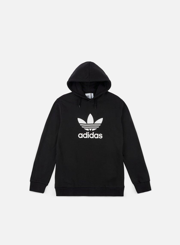 b3504b5c68f felpe-adidas-originals-trefoil-hoodie-black-white-129314-674-1.jpg