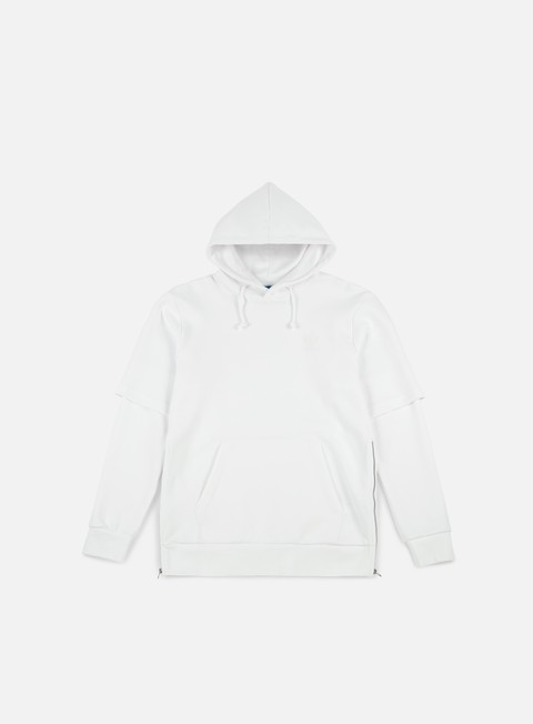 felpe adidas originals winter d oth hoodie white