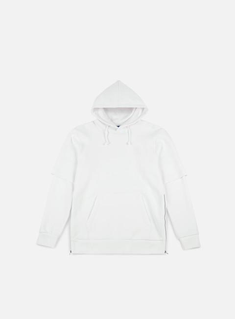 Sale Outlet Hoodie Adidas Originals Winter-D-OTH Hoodie